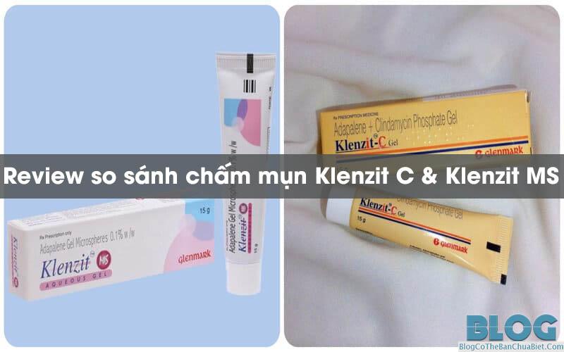 review-kem-tri-mun-klenzit-c-klenzit-ms