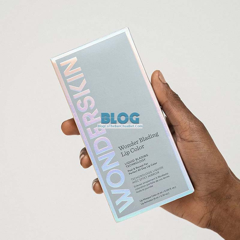 wonder-blading-peel-reveal-lip-color-kit-4